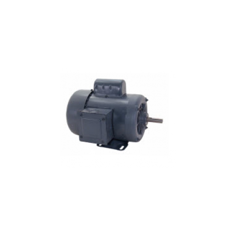 AO Smith B621-HVAC Parts Outlet