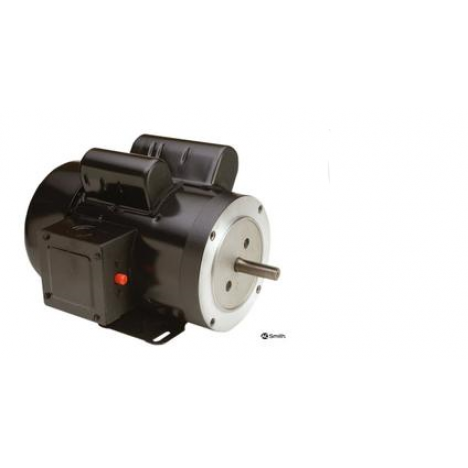 AO Smith B871-HVAC Parts Outlet