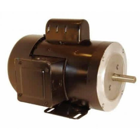 AO Smith B891-HVAC Parts Outlet