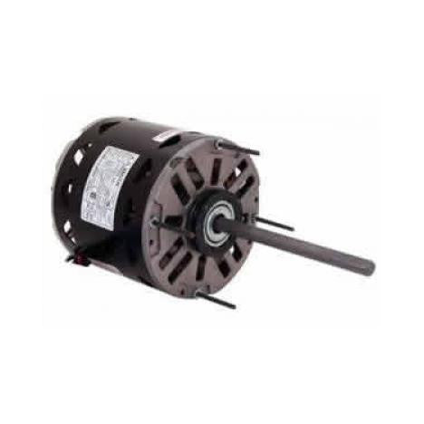 AO Smith 1 HP Blower Motor BD1106
