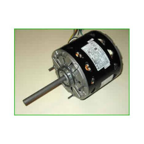GE Blower Motor 1/4 HP 115V 3 Speed 1075 RPM (Universal Replacement)-HVAC Parts Outlet