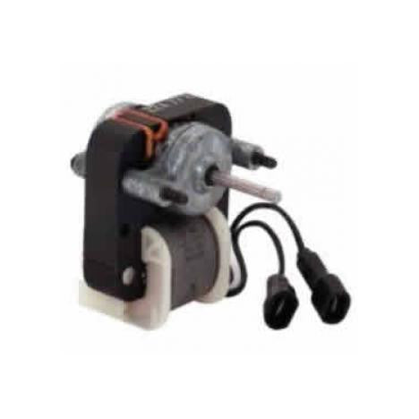 AO Smith C01691-HVAC Parts Outlet