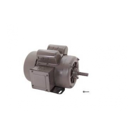 AO Smith C337-HVAC Parts Outlet