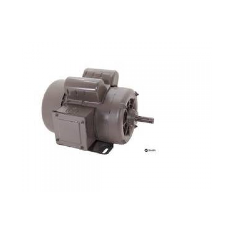 AO Smith C338-HVAC Parts Outlet