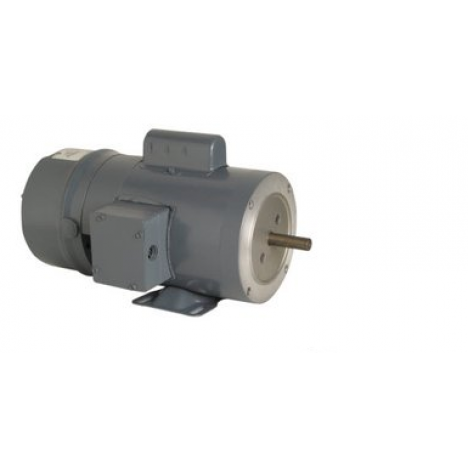 AO Smith C540-HVAC Parts Outlet
