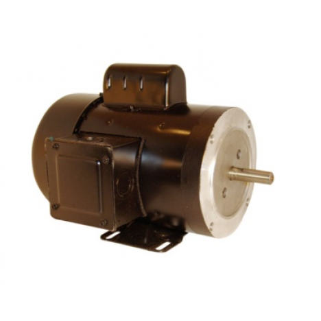 AO Smith C828-HVAC Parts Outlet