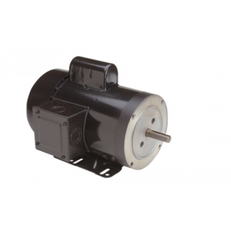 AO Smith C830-HVAC Parts Outlet