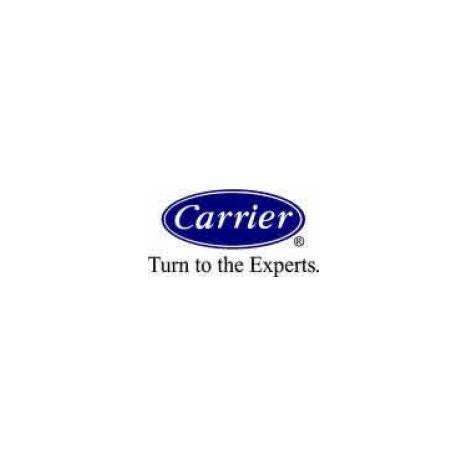 Carrier Bryant Blower Motor HD60FK650-HVAC Parts Outlet