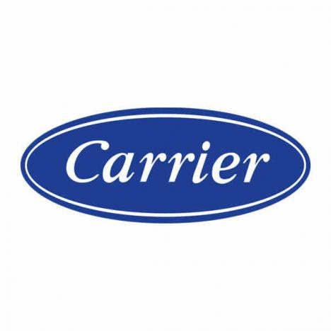 Carrier Fan Blade LA01AD027-HVAC Parts Outlet