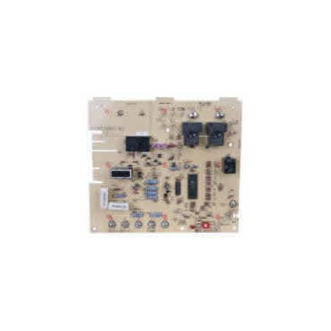 Carrier Bryant Economizer Circuit Control Board CESO110005-00