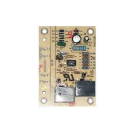 Carrier Bryant Temp Controller Board HK32AA002-HVAC Parts Outlet