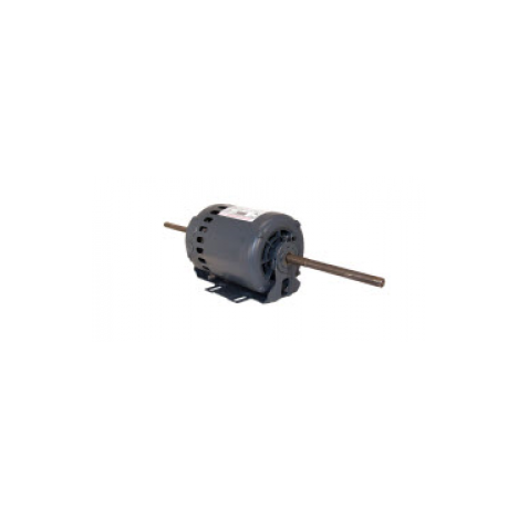 AO Smith C024-HVAC Parts Outlet