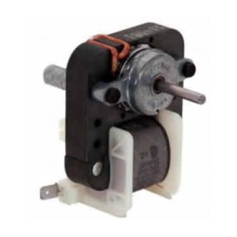 AO Smith CRAN590-HVAC Parts Outlet