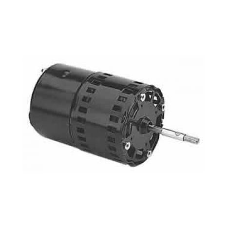 AO Smith Draft Inducer Motor 349-HVAC Parts Outlet