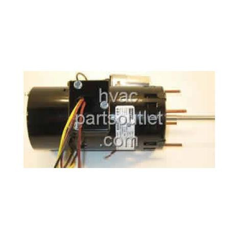 Carrier Bryant Draft Inducer Motor HC680001