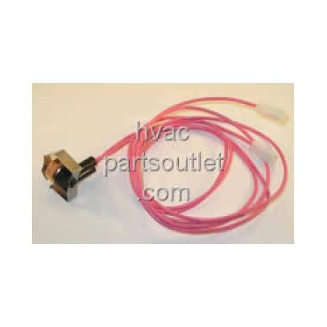 Carrier Bryant Defrost Thermostat HH18HA280