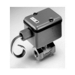 "Johnson Controls 3/4"" NPT Flow Switch (NEMA 4X) F61MD-2C"