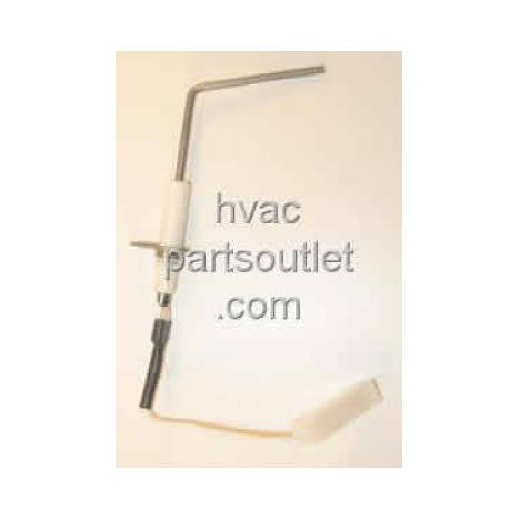 Flame Sensor Carrier/Bryant LH33WZ518-HVAC Parts Outlet
