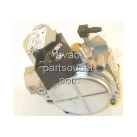 Carrier Bryant Gas Valve EF32CW211-HVAC Parts Outlet
