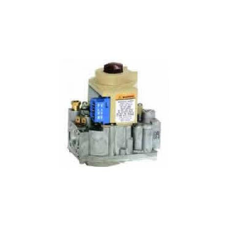 Honeywell Gas Valve VR8204C1019-HVAC Parts Outlet