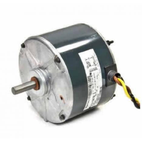 Carrier Bryant Condenser Fan Motor HC33GE238-HVAC Parts Outlet