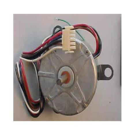 Carrier Bryant Condenser Fan Motor HC37GE233-HVAC Parts Outlet