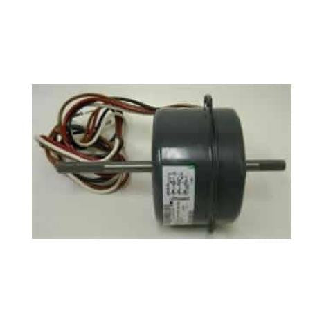 Carrier PTAC Motor HC37GE238-HVAC Parts Outlet