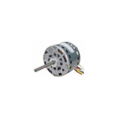 Carrier Bryant Blower Motor HC37TE113 Direct Drive-HVAC Parts Outlet
