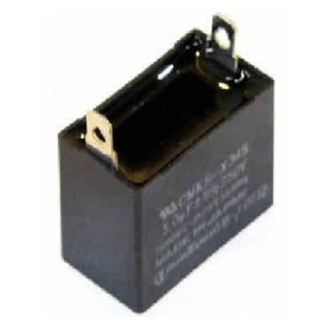Carrier Bryant Capacitor HC91PD001-HVAC Parts Outlet