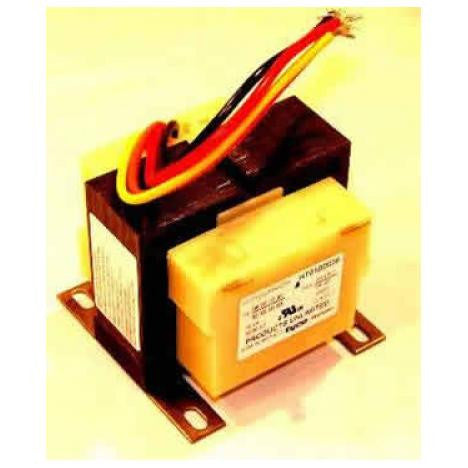 Carrier Bryant Transformer HT01BD236-HVAC Parts Outlet