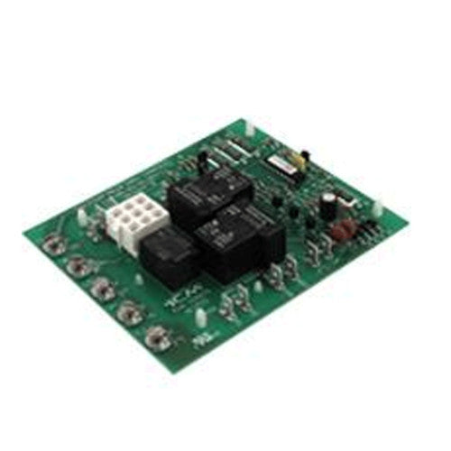 ICM270 Fan Blower Control, Direct OEM Replacement - Dual On/Off Delay Timer-HVAC Parts Outlet
