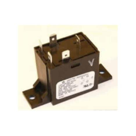 ICP Relay 1058148-HVAC Parts Outlet