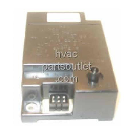 Carrier Bryant Ignition Control Module LH33WZ513-HVAC Parts Outlet