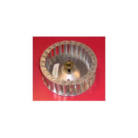 Carrier Bryant Draft Inducer Blower Wheel - LA11XA045