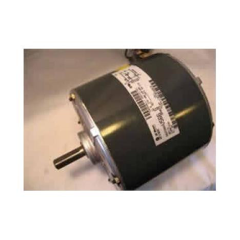 Condenser Motor Trane MOT10478-HVAC Parts Outlet