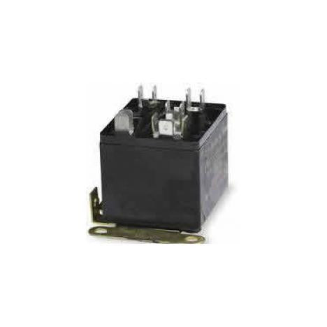 Compressor Potential Relay for 1 to 5 Tons P283-9924-HVAC Parts Outlet