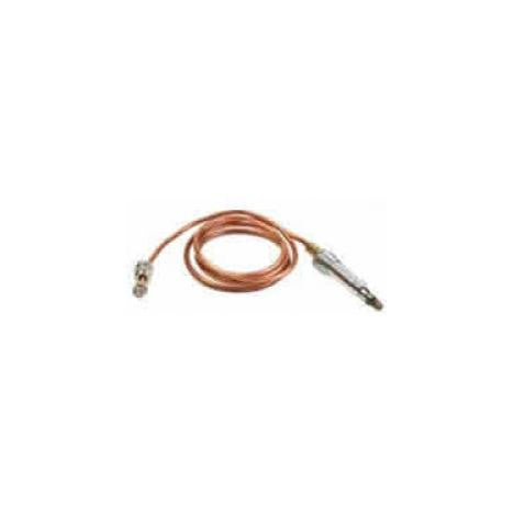 Honeywell Thermocouple Q340A1108-HVAC Parts Outlet