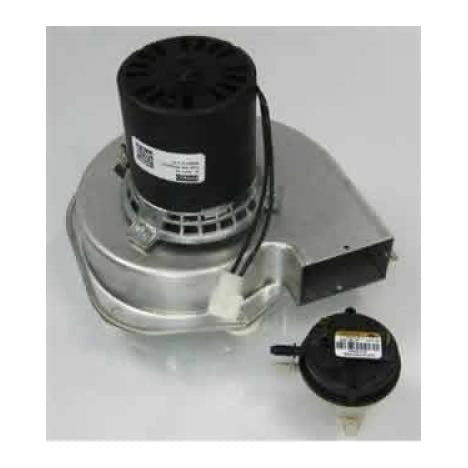 Armstrong Draft Inducer Motor Kit R06428D455