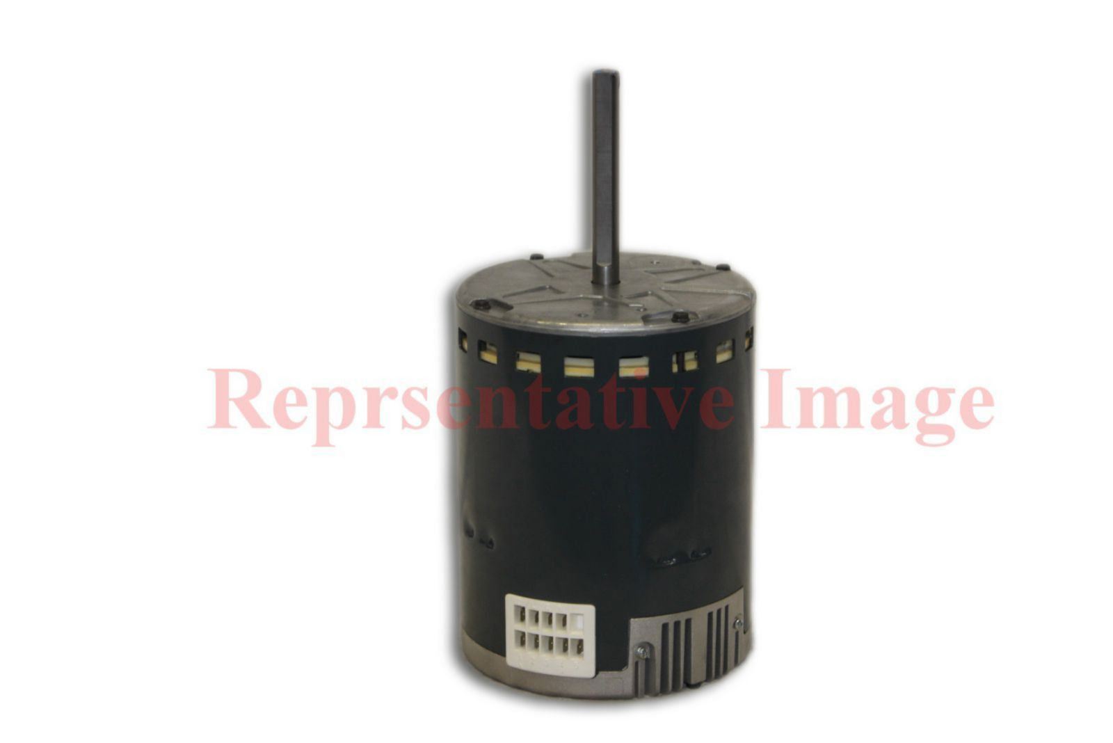 rcd-parts_ceri-b0189001_article_1411645331644_en_normal_d3b54e78-385f-4687-aeec-91d05c099917.jpg?v=1490112970