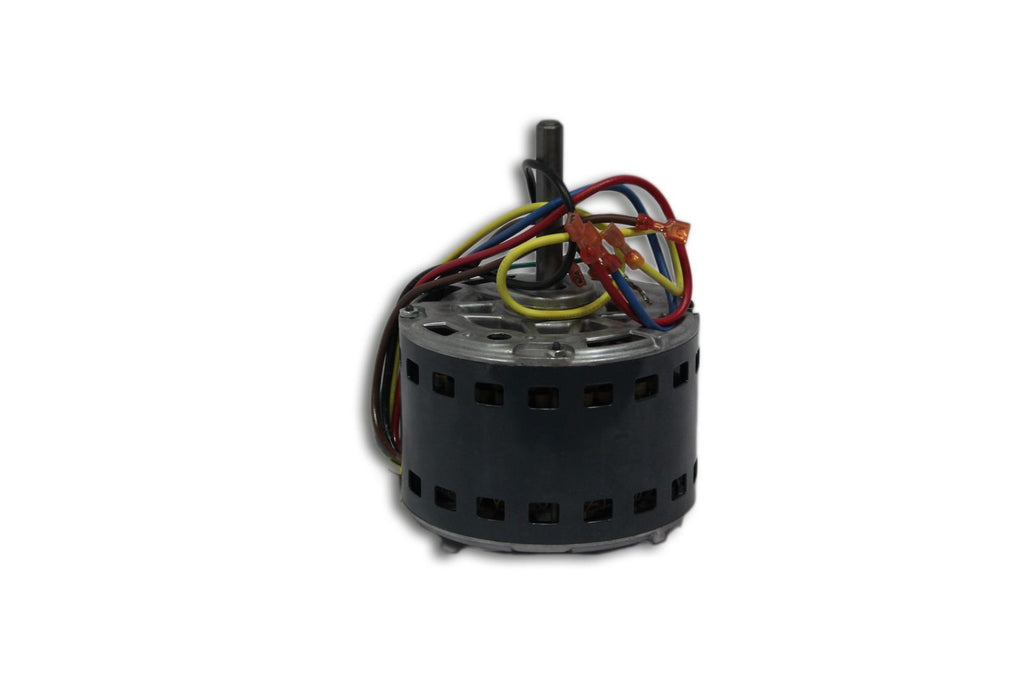 208-230-volt-blower-motor-bdp-bryant-carrier-hc39ae206