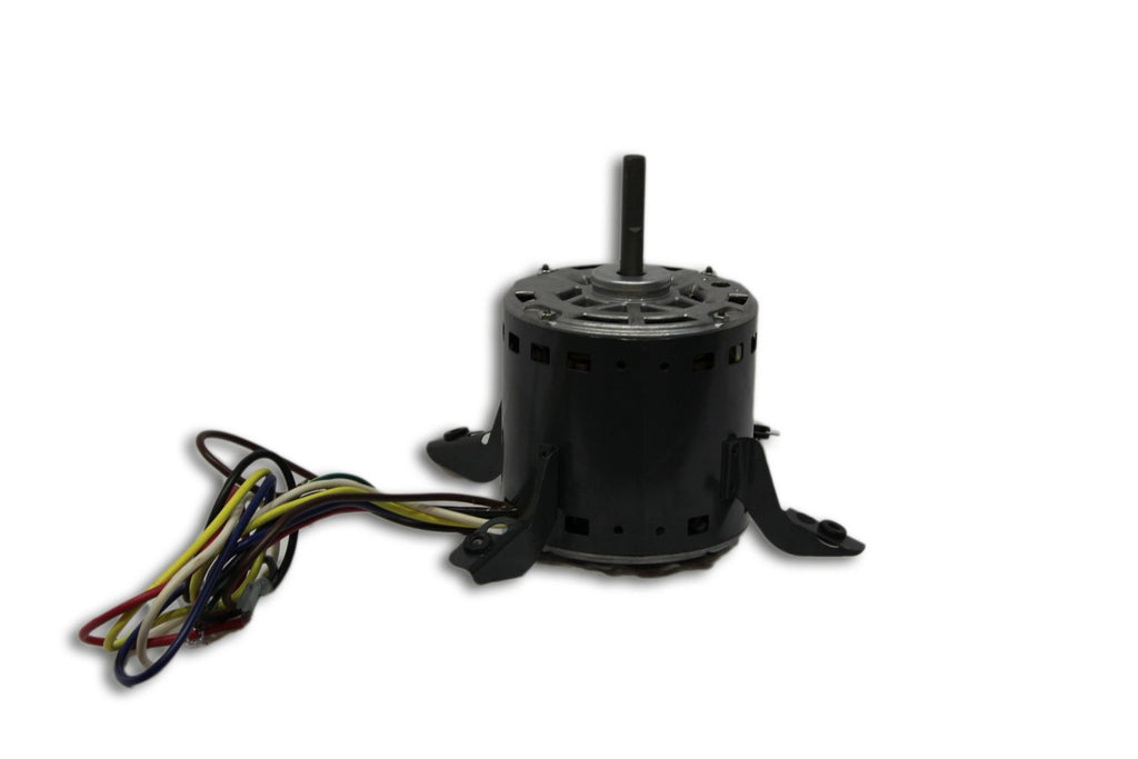 Carrier Bryant 3/4 HP 115 Volt Blower Motor - HC45TE114-HVAC Parts Outlet