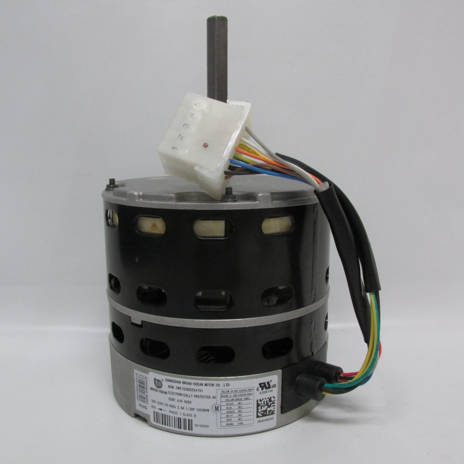 rcd-parts_hd42aq243_article_1460731717048_en_normal_9706444b-65be-4452-bb04-3c617a929902.jpg?v=1490112977