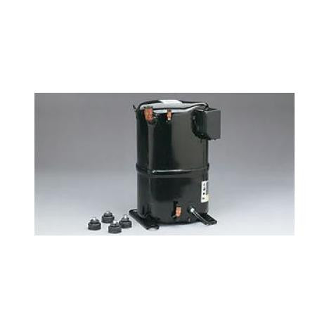 Copeland 2.5 Ton R22 Reciprocating Compressor CR30K6E-TF5-HVAC Parts Outlet