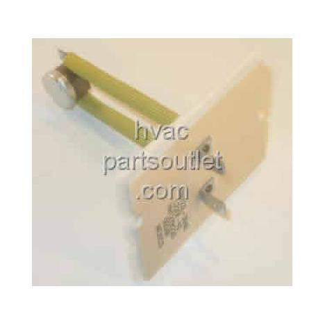Carrier Bryant High Limit Switch HH18HA187-HVAC Parts Outlet