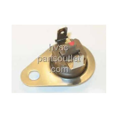 Temperature Activated Switch Carrier HH18HA495-HVAC Parts Outlet