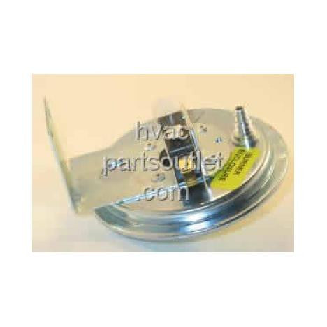 Carrier Bryant Pressure Switch HK06WC012