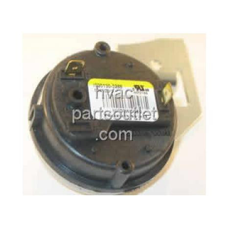 Carrier Bryant Pressure Switch HK06WC097-HVAC Parts Outlet
