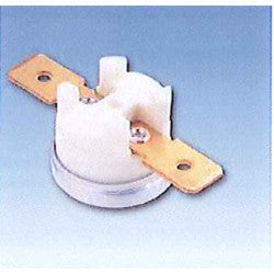 York S1-02535363000 Gas Heat Limit Switch (300° Open, Manual Close)-HVAC Parts Outlet
