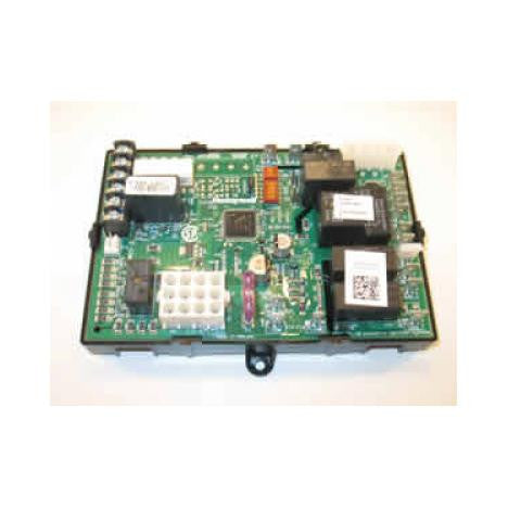Honeywell Furnace Control Board S9200U1000