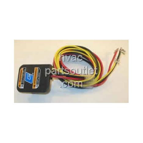 Compressor Wiring Harness